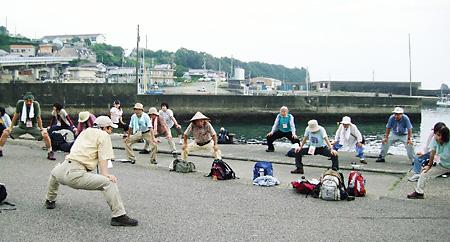 20080706-7.jpg
