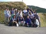 2011.04.17自然環境保全プロジェクト「いつか来た道」 (17).JPG