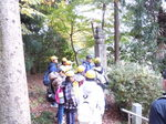 九度山、古澤、河根小 (7).JPG